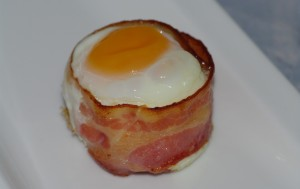 baconmuffin