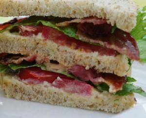 blt,sandwich