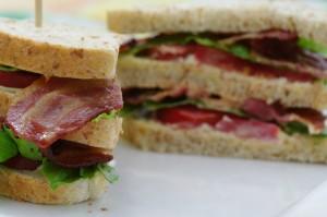 blt,lunch.sandwich